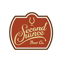 Second Chance Beer Company Shirts and Merchandise