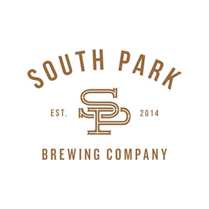South Park Brewing Shirts and Merchandise